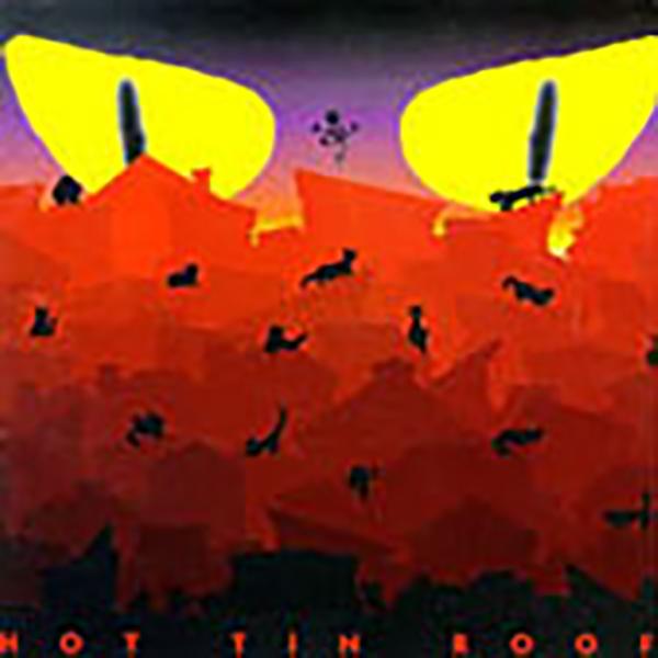 Hot Tin Roof (1997)