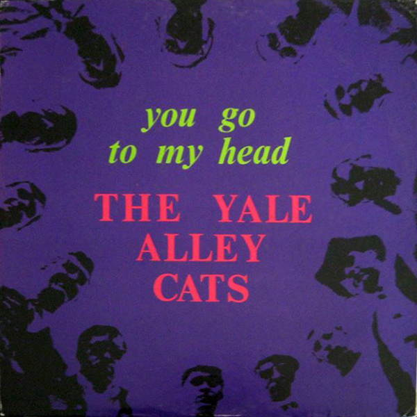 You Go to My Head (1967)