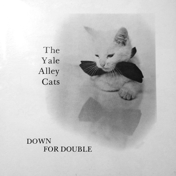 Down for Double (1979)