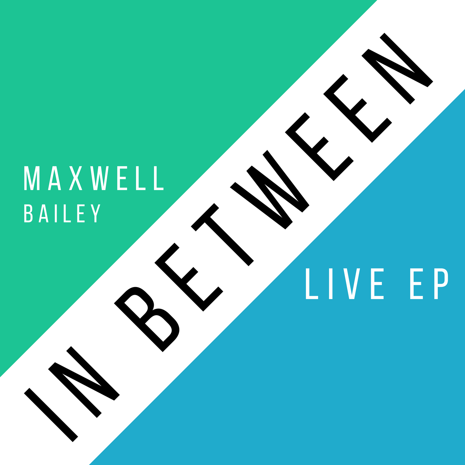 In Between EP Cover.png