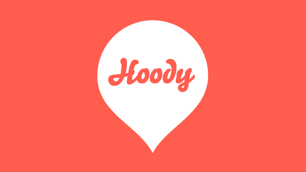 A hyper-local messaging app I co-created. Currently in development.