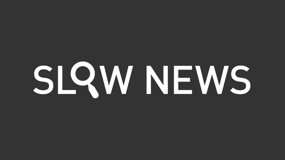 A news aggregator concept for thoughtful and informed commentary on world events.