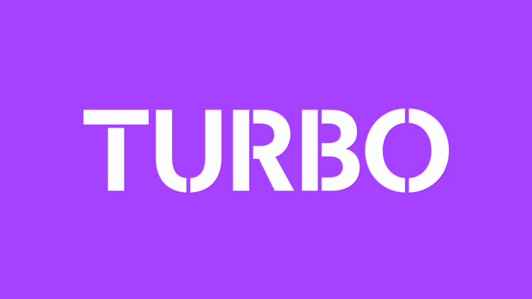 Logo for a tactical urbanism group that had to live on the web and street (as a stencil).