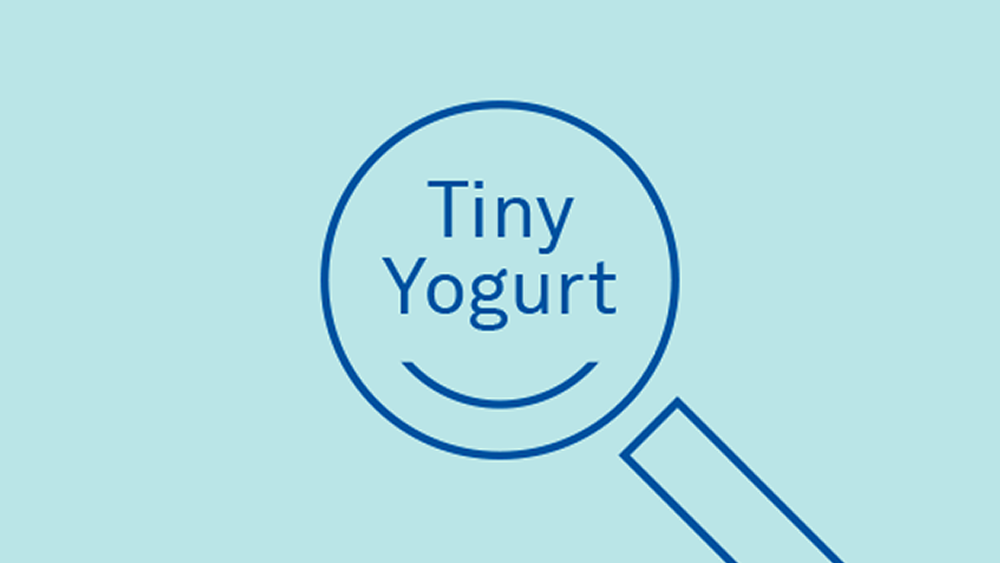 tiny yogurt web tile.png