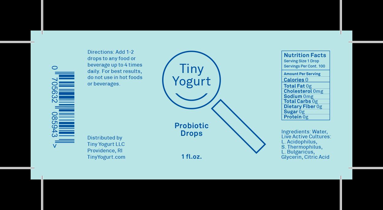 Tiny Yogurt Label.png