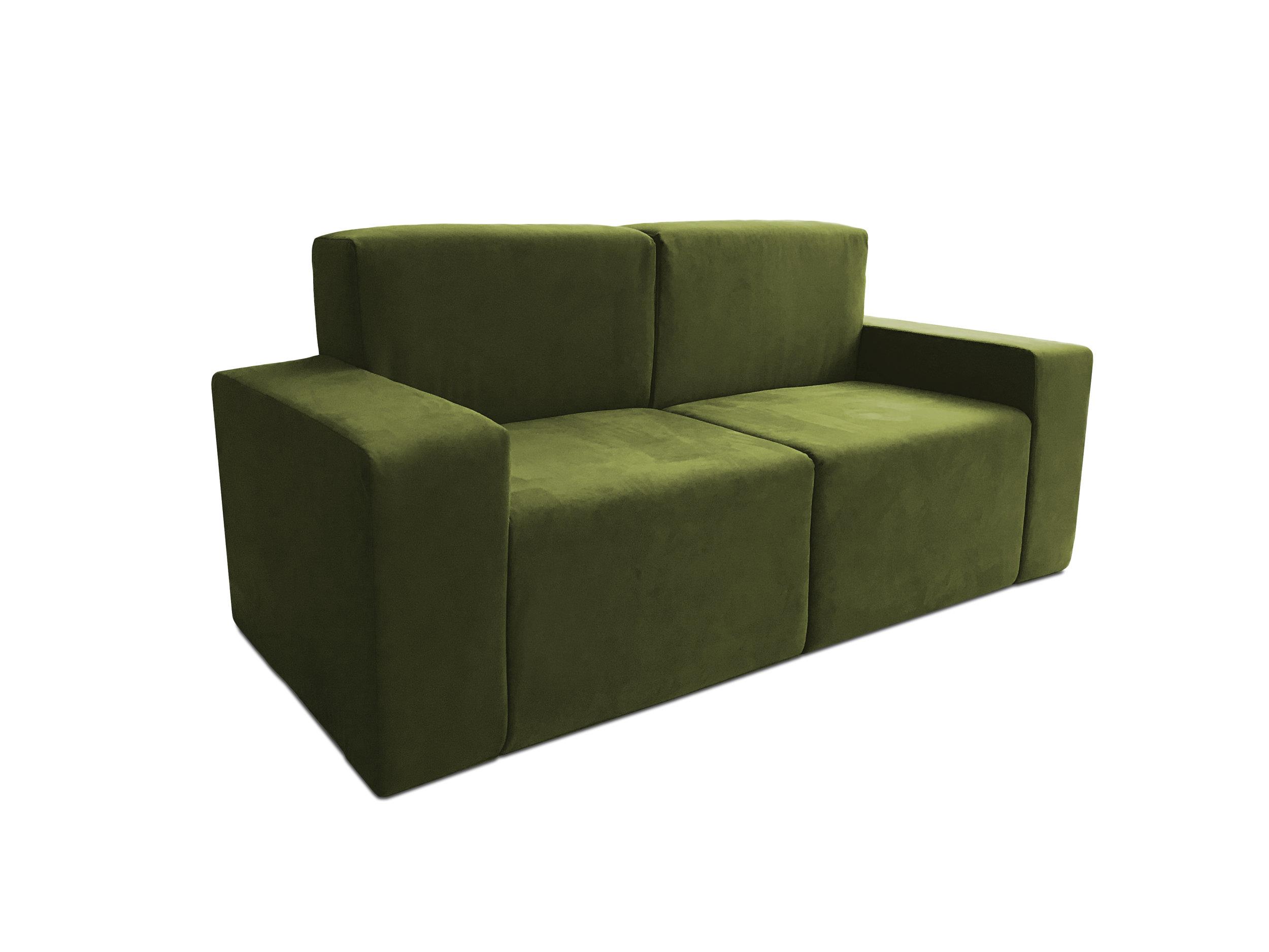 harmless sofa final image.jpg