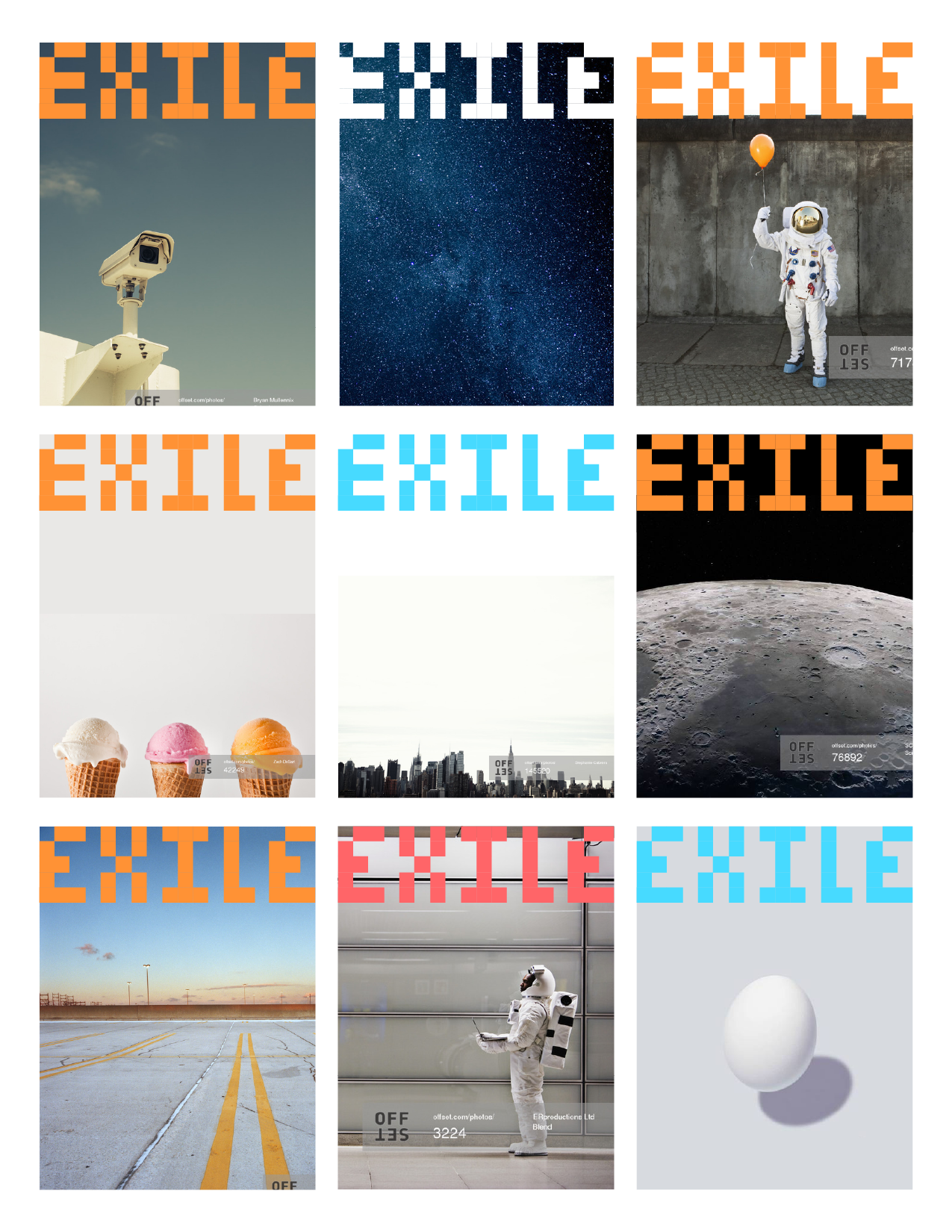 Exile comps Feb 2015-5-01.png