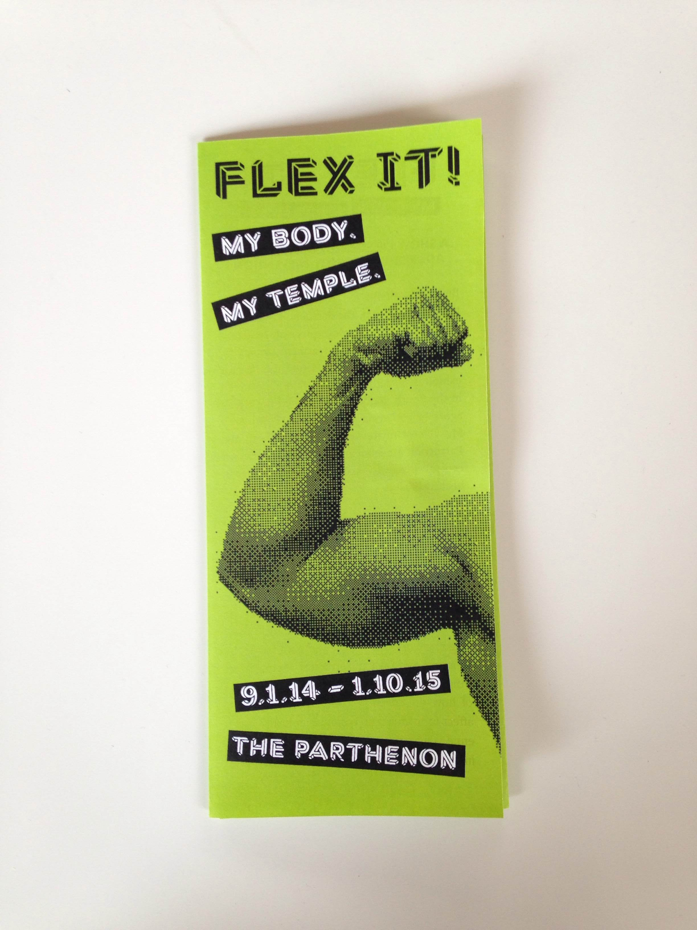 Flex it trifold.JPG
