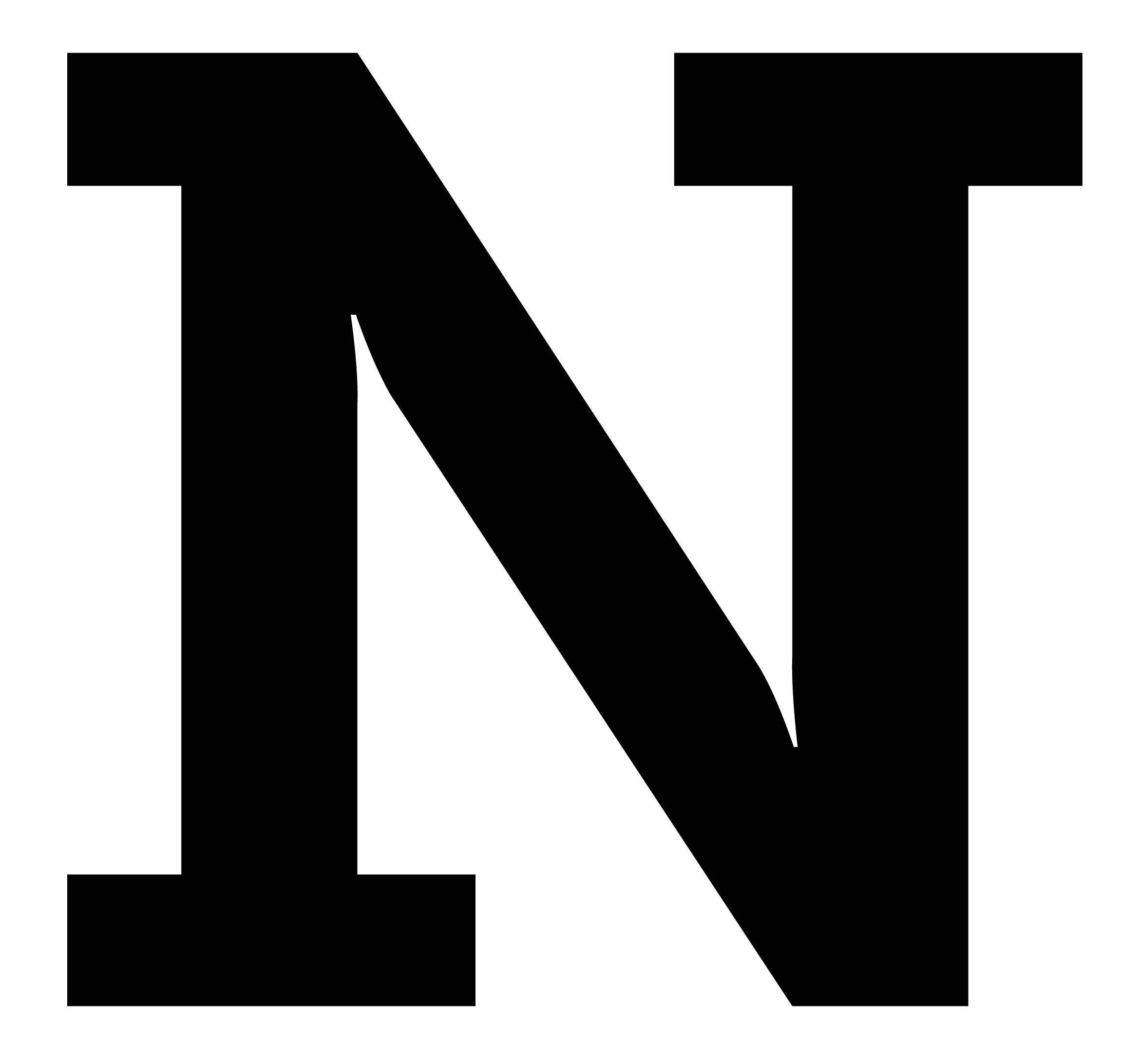 Native N logo-01.png