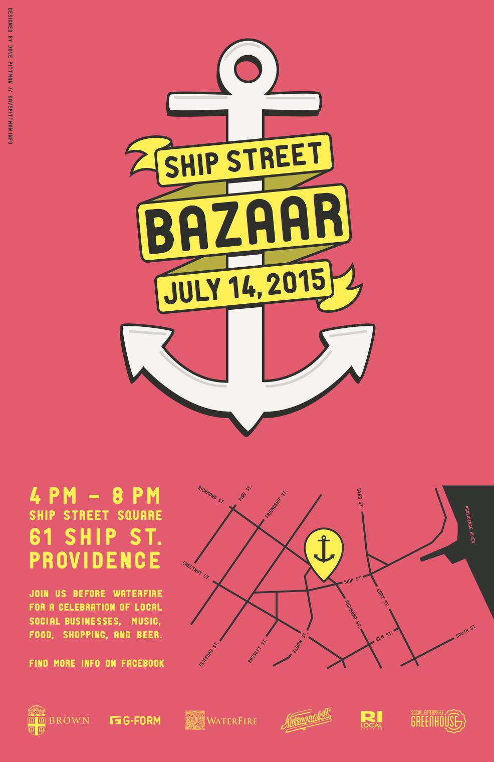 Ship Street Bazaar.png