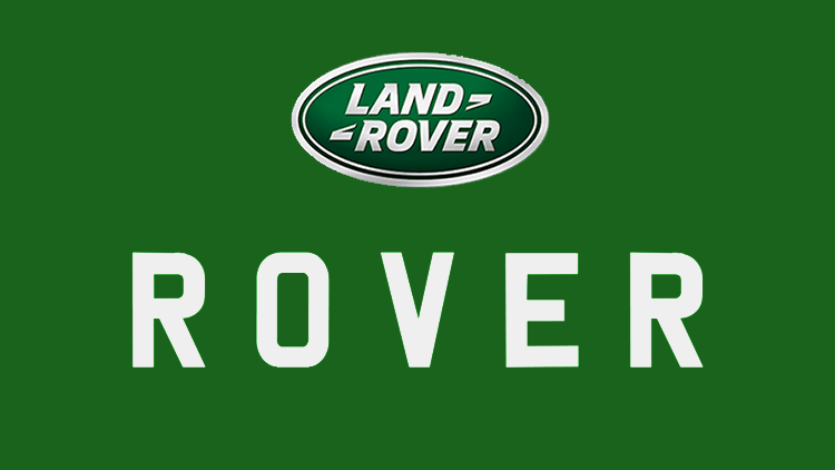 A travel app that rewards adventure. It was eventually pitched to Land Rover.