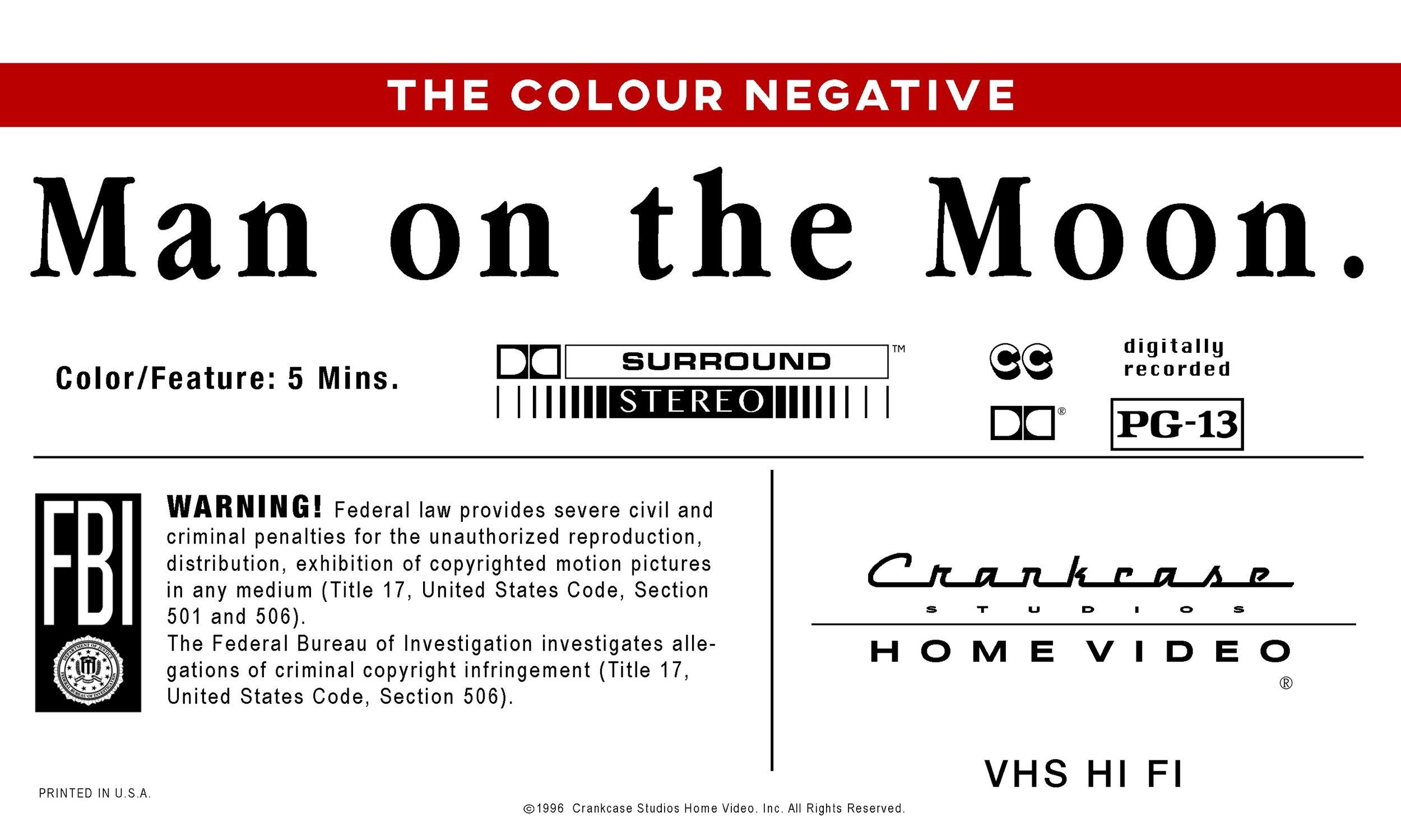 VHS_MOTM.jpg.jpeg