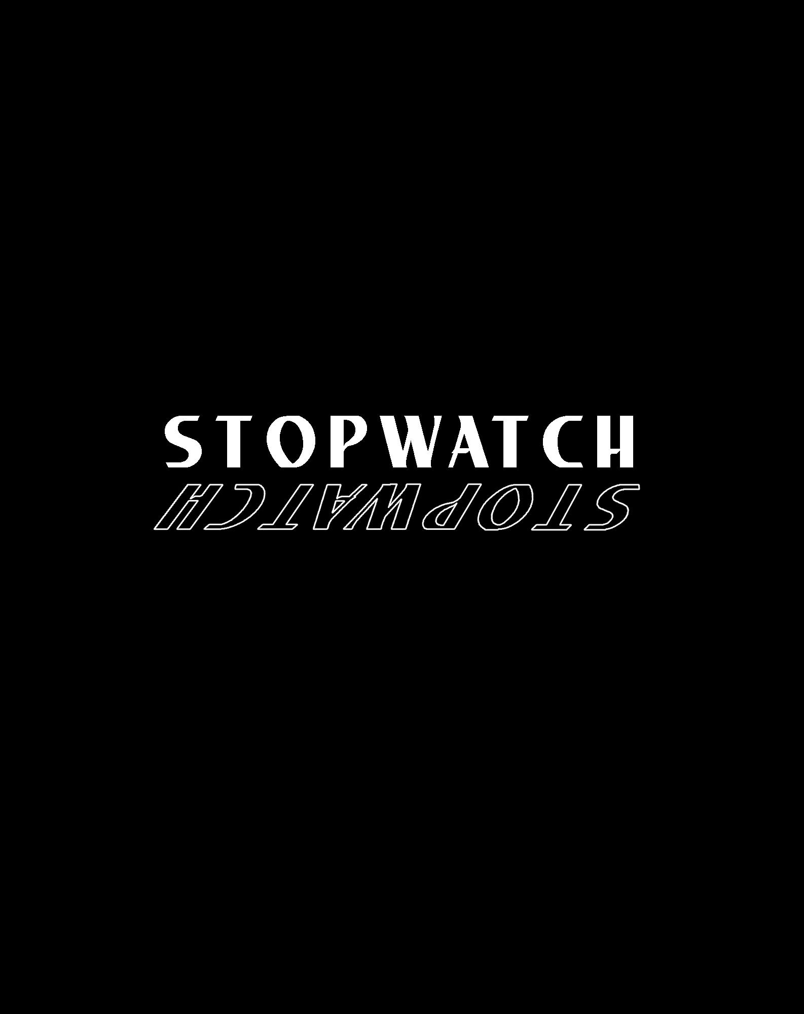 STOPWATCH_GRAPHIC.jpg