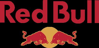 red-bull_logo.png