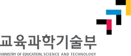 Ministry_of_Education_and_Science_Technology_logo.png