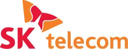 sk-telecom_logo.png