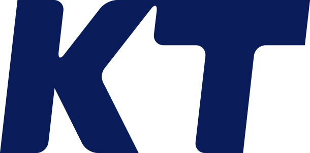 kt_logo.jpg