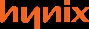 hynix_logo.png