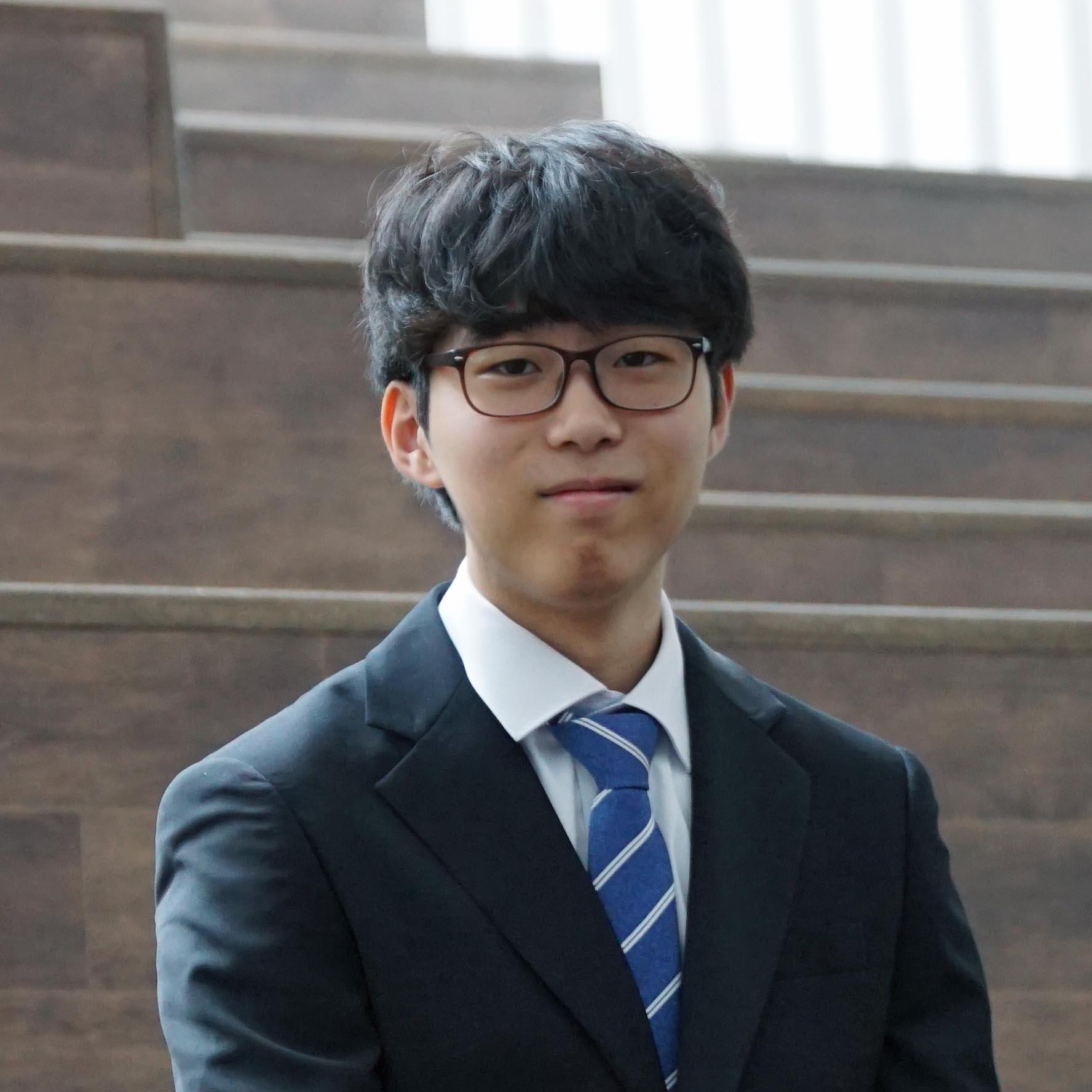 KyeongMin Choi