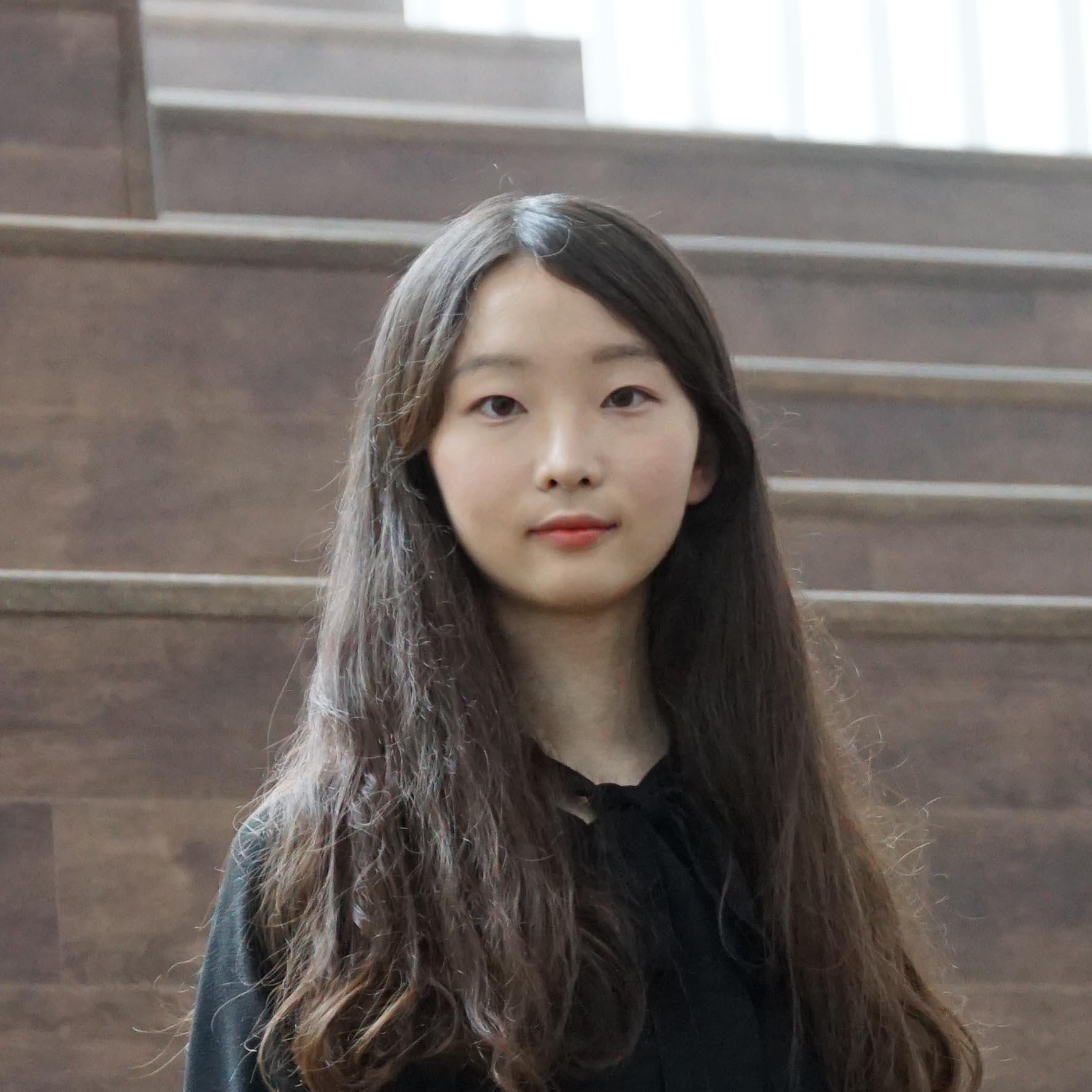 Sihyeon Kim
