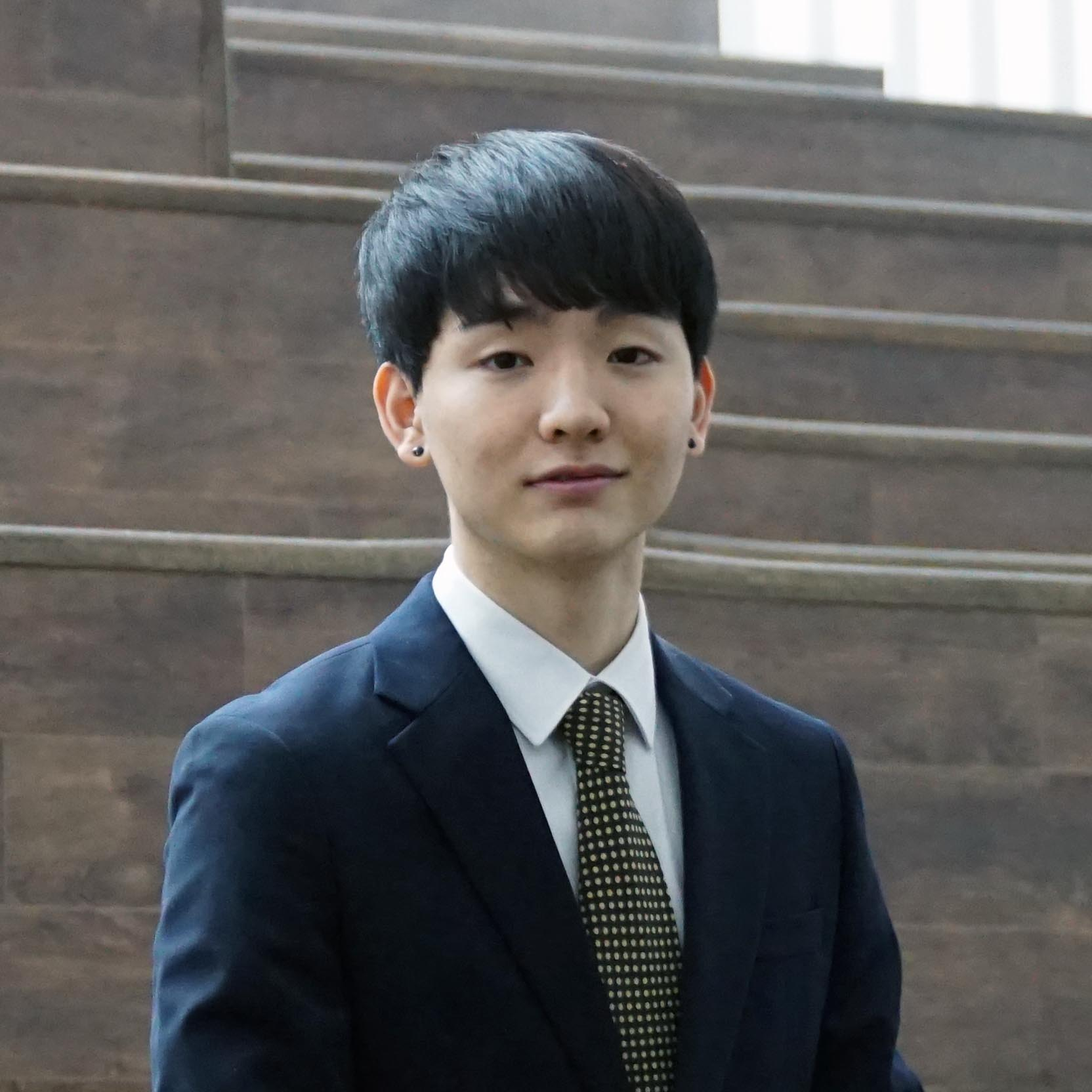 Jung Hyun Choi
