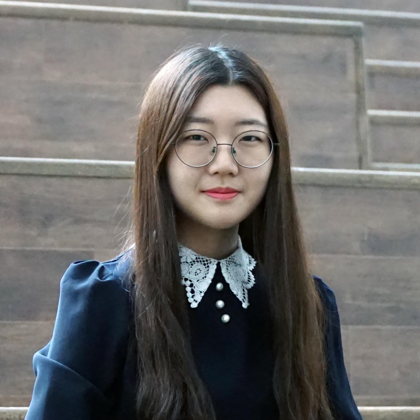 JiHyun Lee
