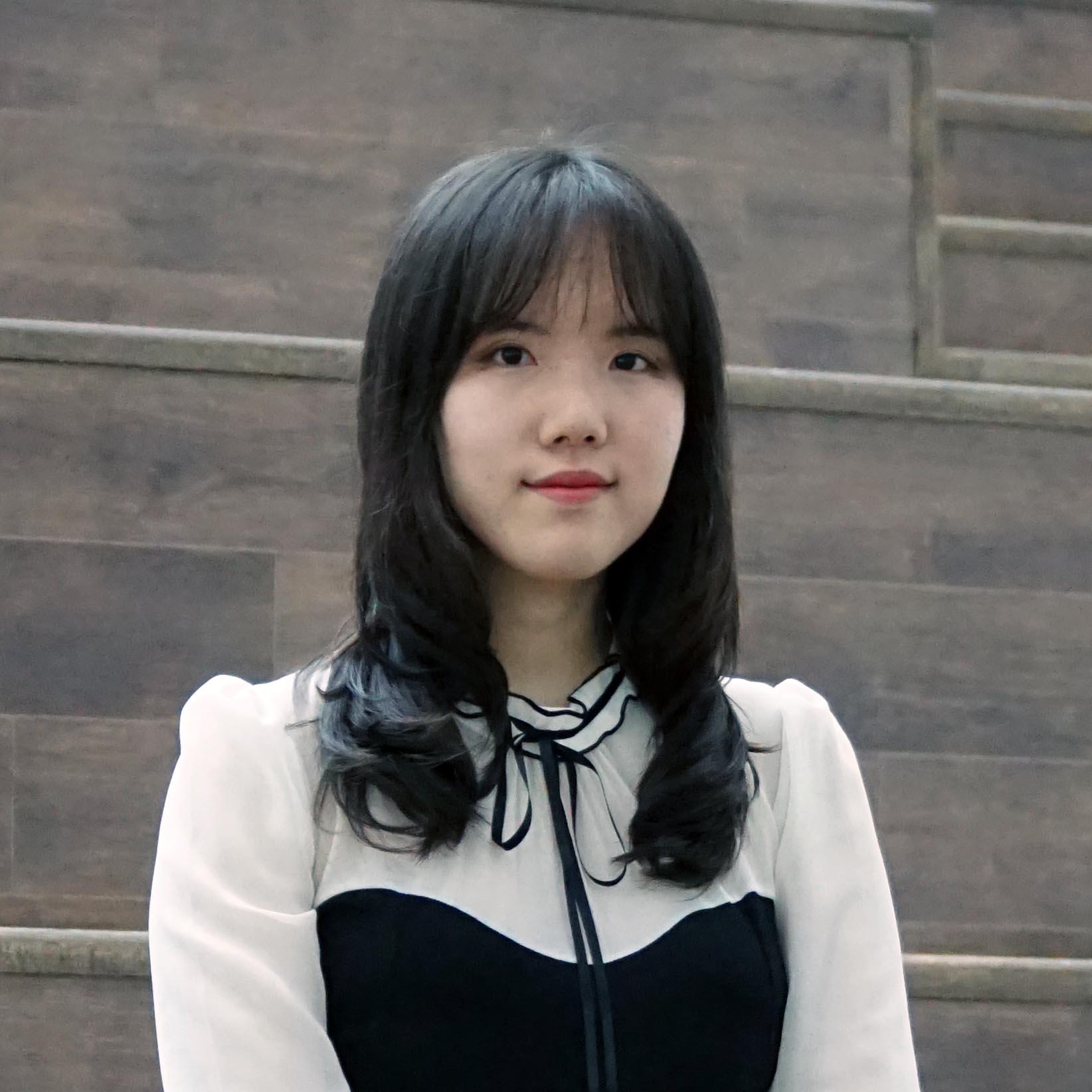 Jeongwon Shin