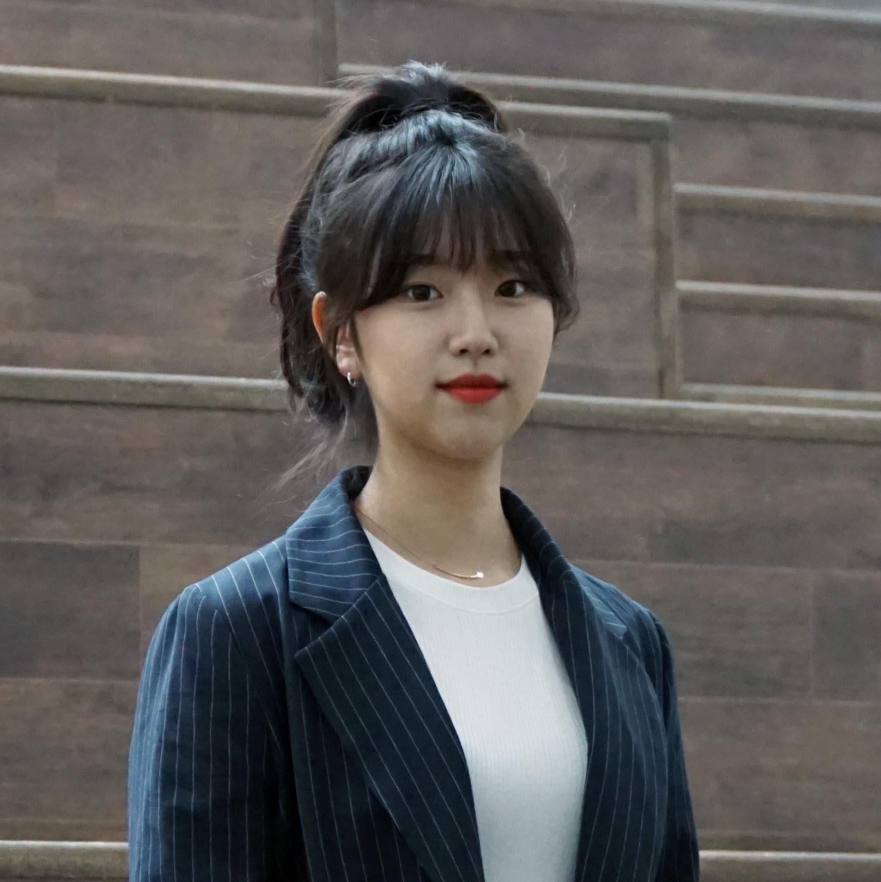 Juyun Lee