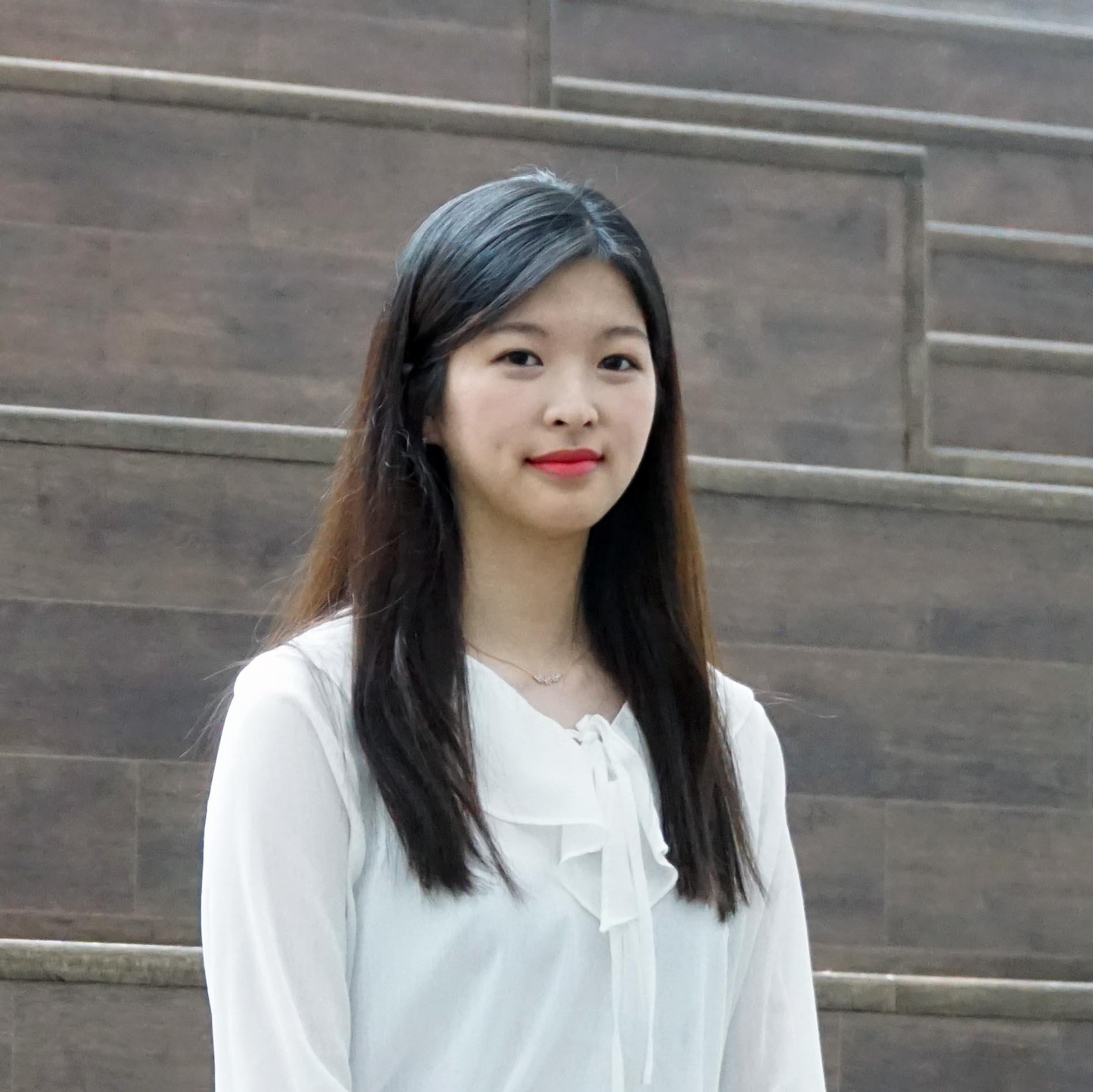 Jeewon Kim
