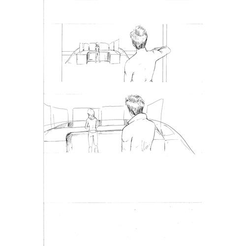 Scene 03 - Main Control Room 04.jpg