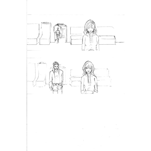 Scene 03 - Main Control Room 06.jpg