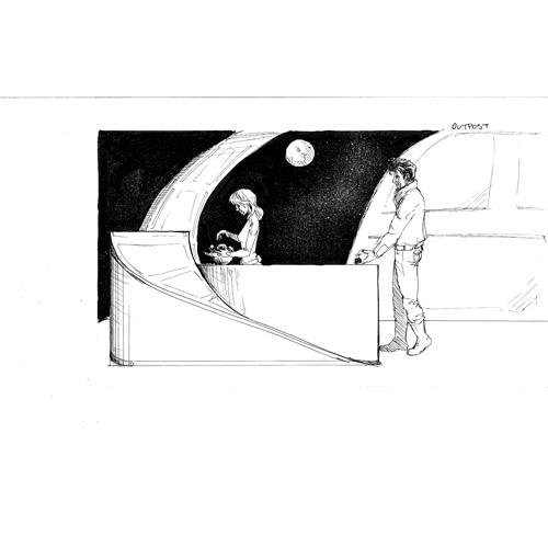 Scene 03 - Main Control Room 07.jpg