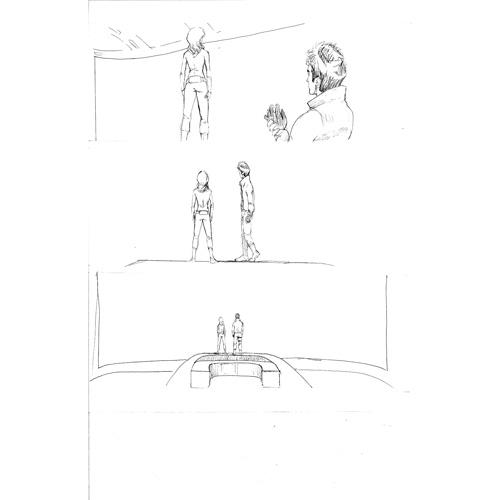 Scene 03 - Main Control Room 19.jpg