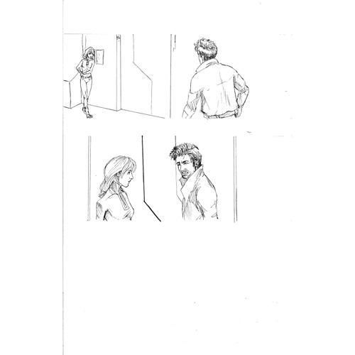 Scene 03 - Main Control Room 26.jpg