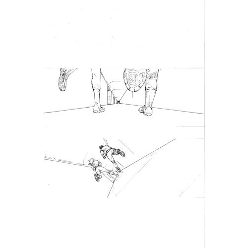 Scene 04 - Hallways 01.jpg