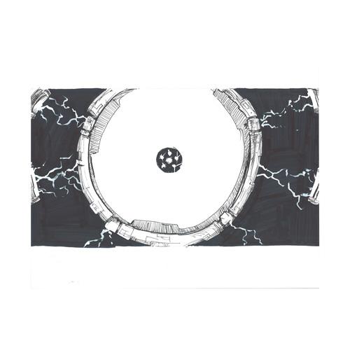 Scene 11 - Jump Portal 01.jpg