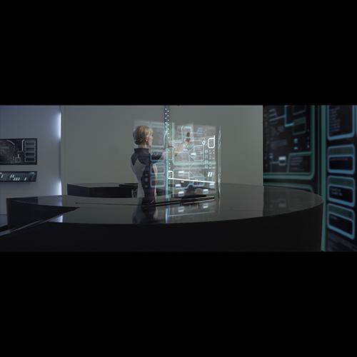 control room3.jpg