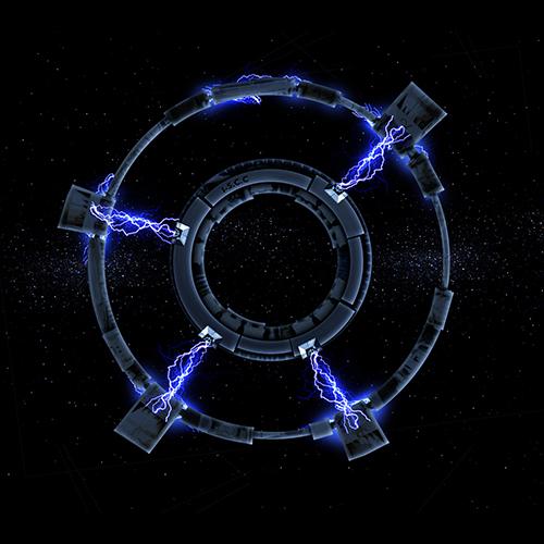 Jump Portal.jpg