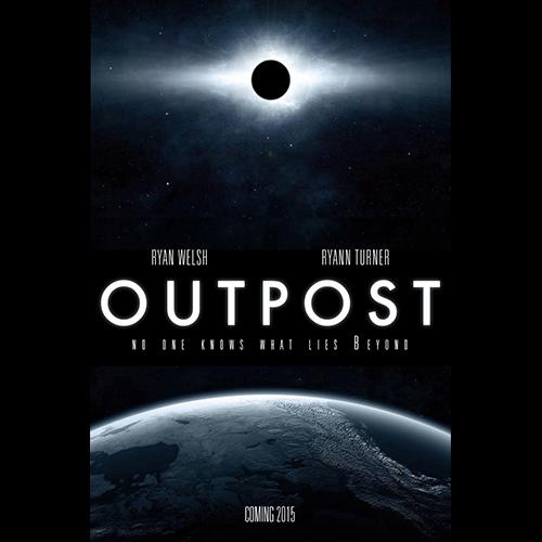 Movie Poster.jpg