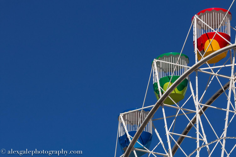 Luna Park Ferris Wheel.jpg