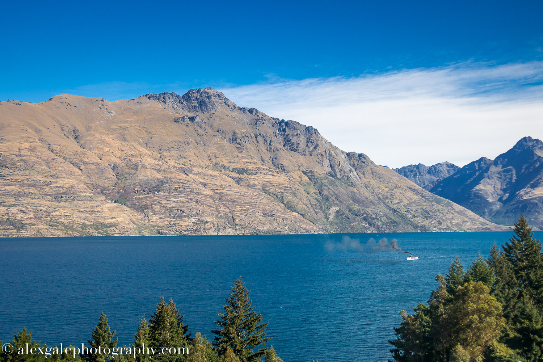 New Zealand-1.jpg