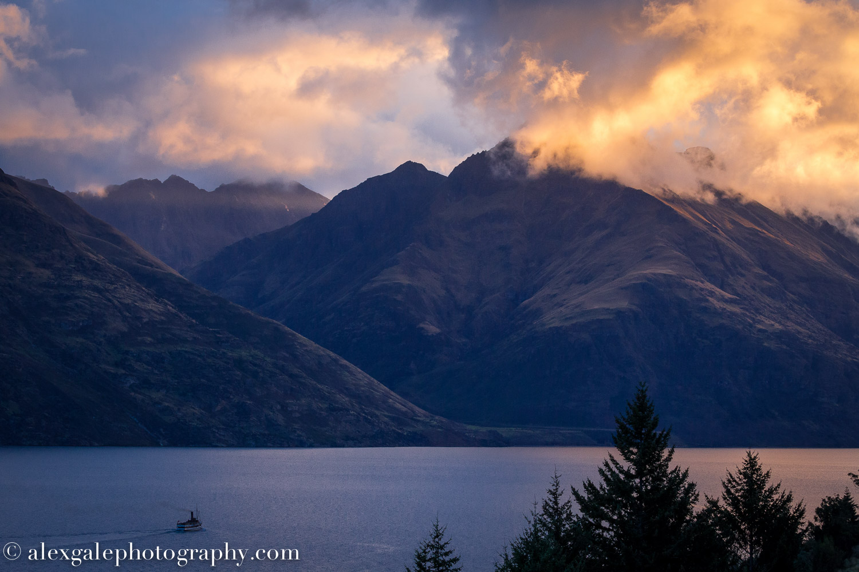 New Zealand-24.jpg