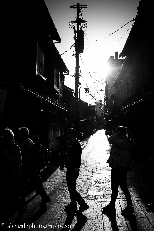 Japan-22.jpg