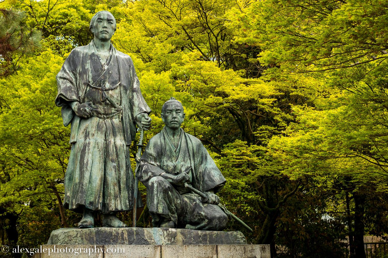 Japan-58.jpg