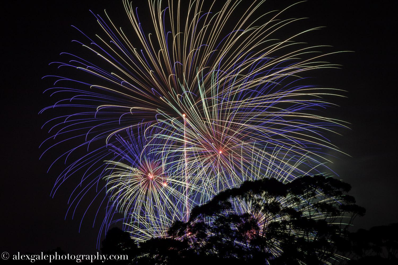 New Years Sydney-1.jpg