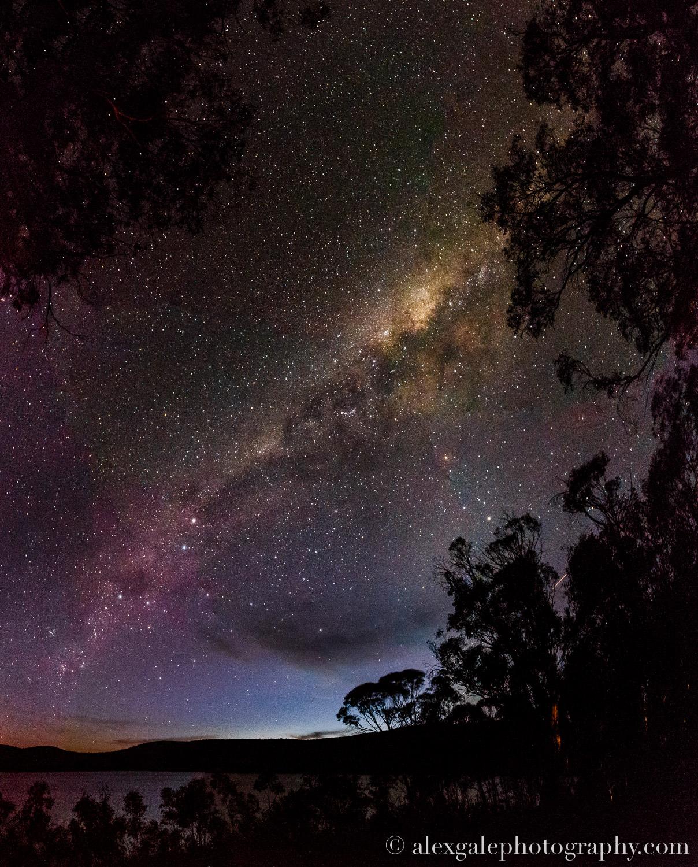 Milky Way Australia-1.jpg