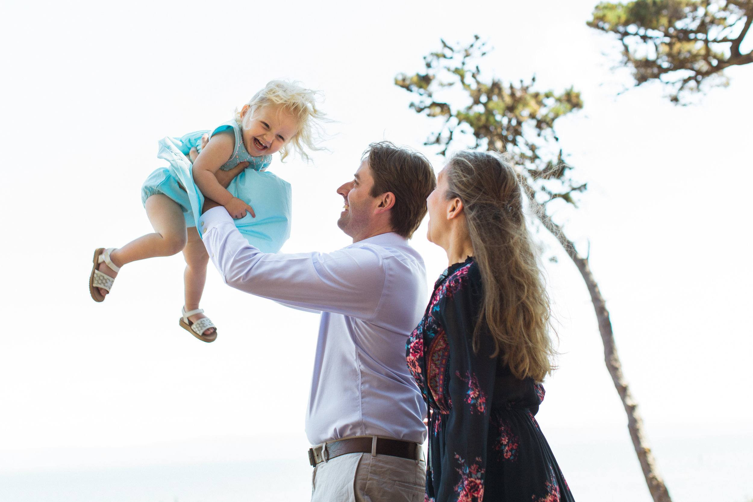 Spelbrink Family - 2018 106.jpg