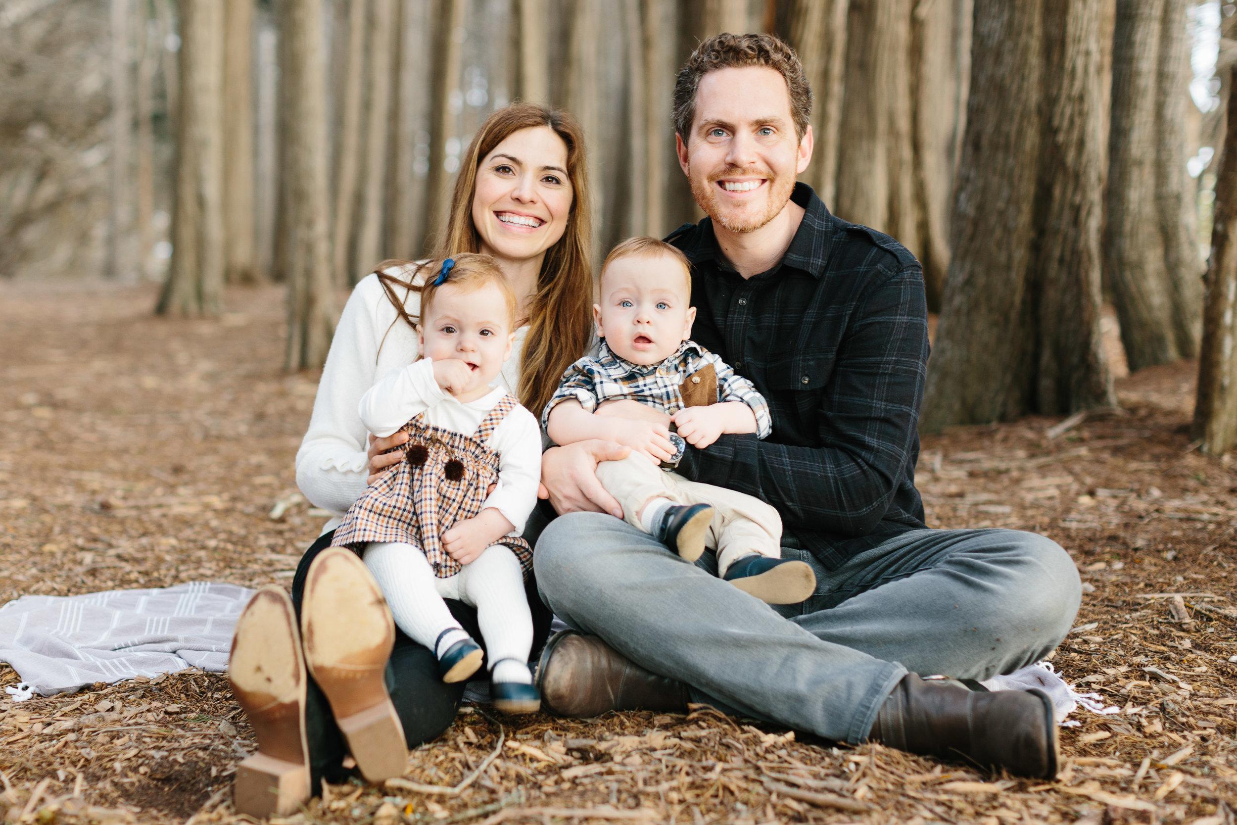 Moss Family_ 4.jpg