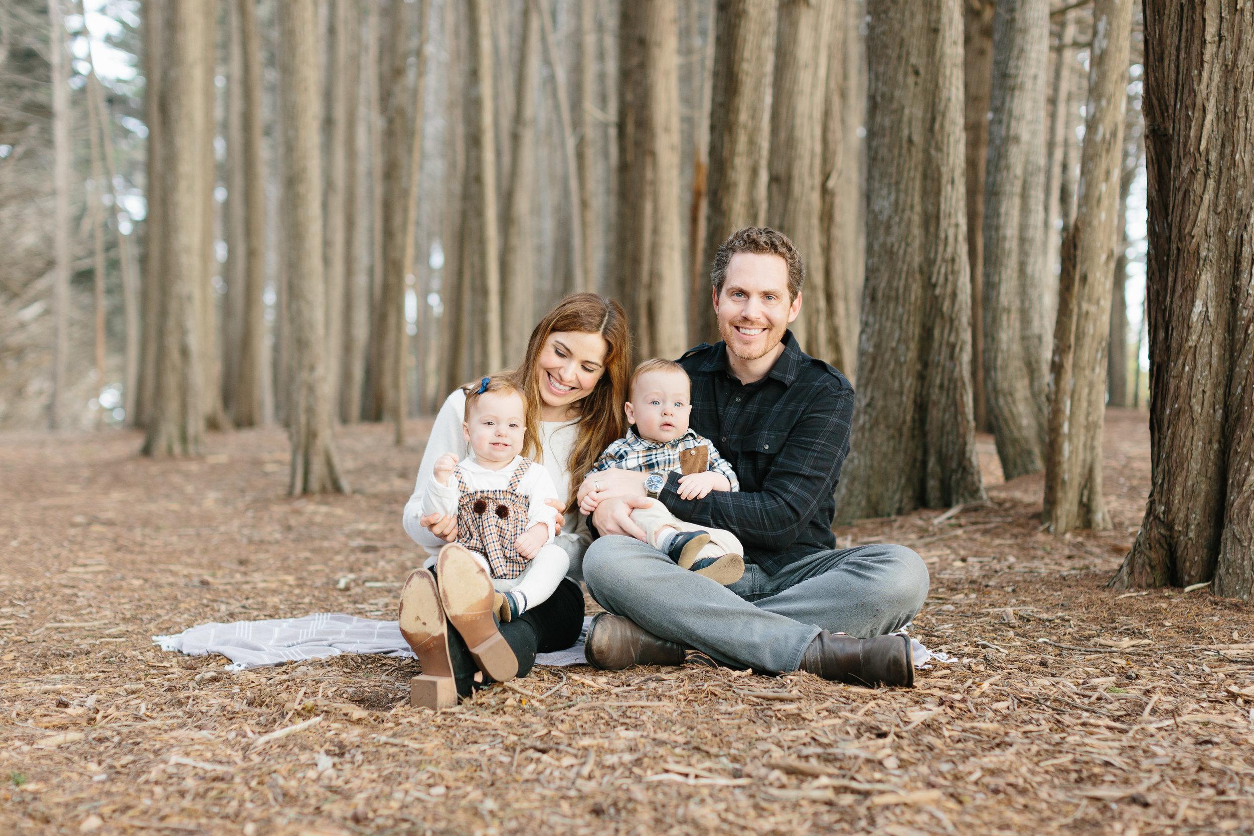 Moss Family_ 6.jpg