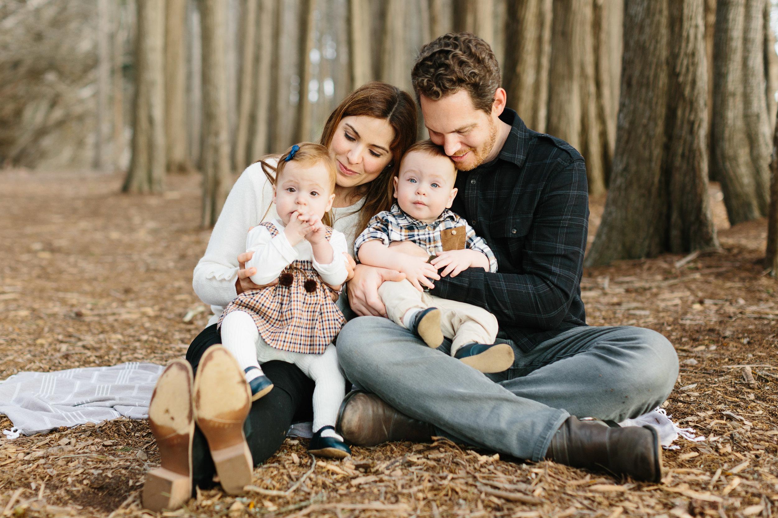 Moss Family_ 8.jpg